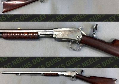 Winchester1890 Sides - 190809