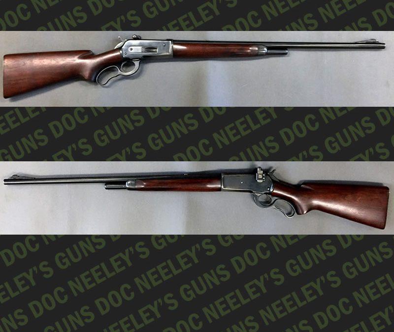 Winchester 71